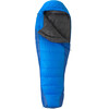 Marmot Cloudbreak 20 Long Cobalt Blue/Bright Navy (2766)